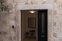 Dubrovnik - Sweet house-
